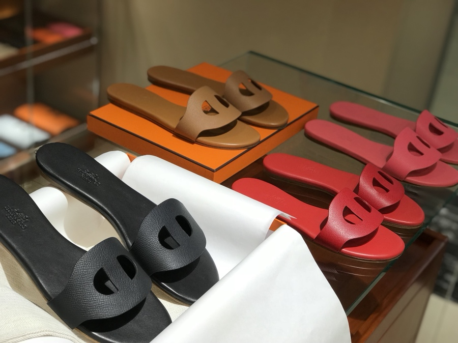 猪鼻子拖鞋高端订制独家品质 黑色 质量赞到没朋友完美